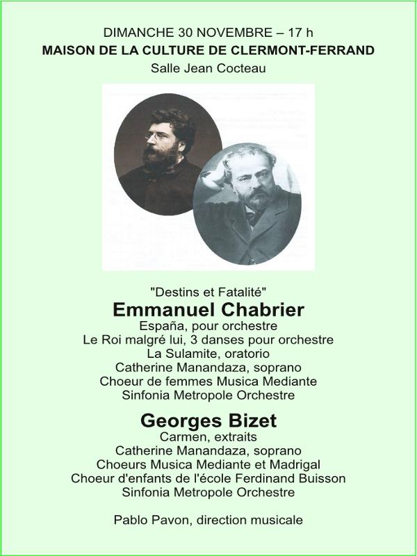 Affiche_Chabrier_Bizet