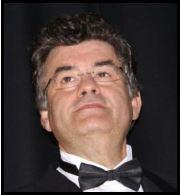 Patrick Garayt