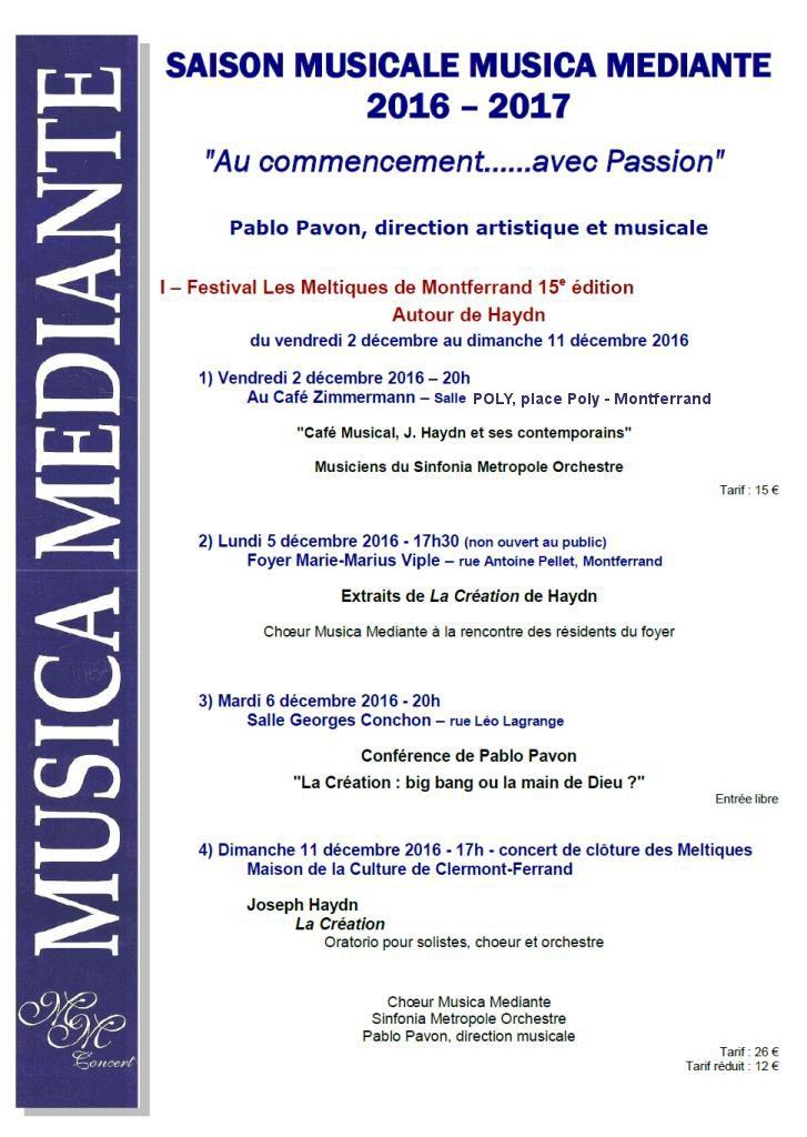 saison-page1