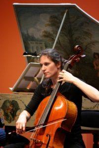 tem-violoncelle