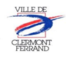 ville-de-clermont-fd