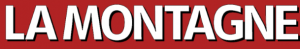 la-montagne-logo