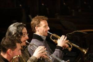 cours-trompettes