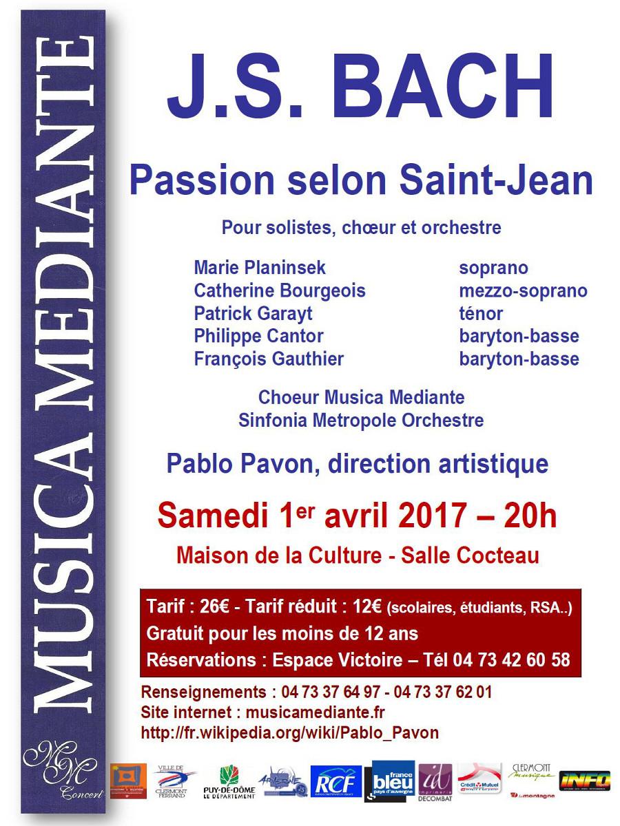 1erAvril-Bach-StJean_2